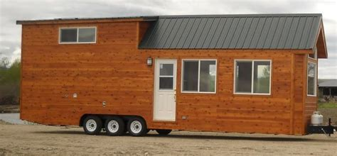 Cabins Available This Weekend Near Me 1000 Images About Rich S Portable Cabins On