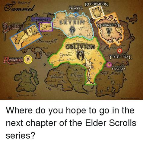 The Elder Scrolls Memes - 25 best memes about morrowind morrowind memes