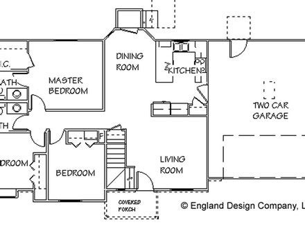 Easy To Build Floor Plans easy to build home plans builder house plans e house