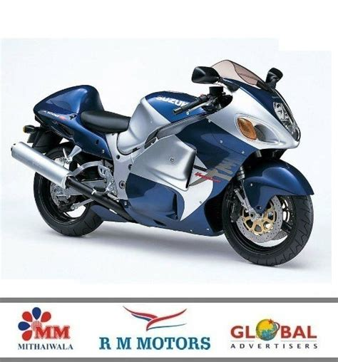 Suzuki Bike Dealership Suzuki Bike Dealers R M Motors Indiatimes