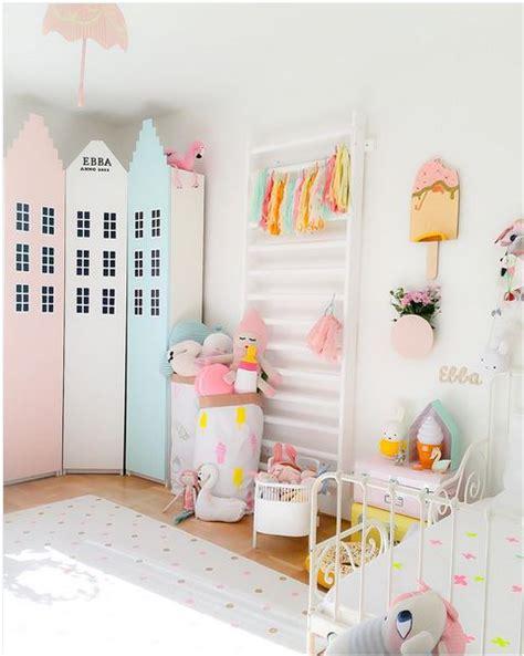 organisation chambre 18x de leukste items voor een eigenwijze kinderkamer