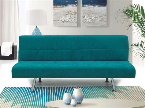 mercatone uno divano letto divano letto a libro mercatone uno galleria di immagini