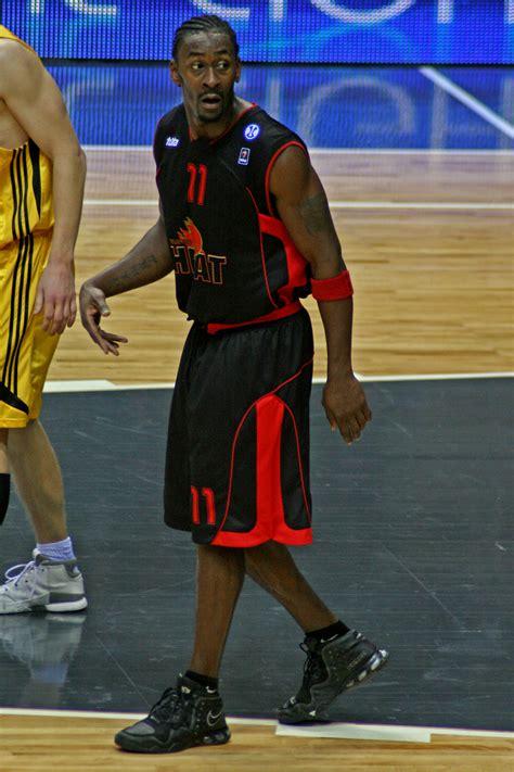 Op5060 Mirror Basketball Nba Michael 23 For I Kode Bi 2 file mike martin basketball player jpg