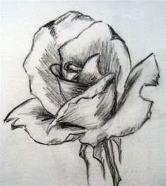 sketchbook paint by prem october 2011