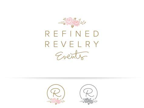 event design company names logo design for nicole calla by aftrmidnite design 4678488