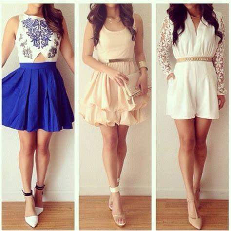 Clutch Trendy Dress Blue dress blue dress shoes jumpsuit white dress clutch