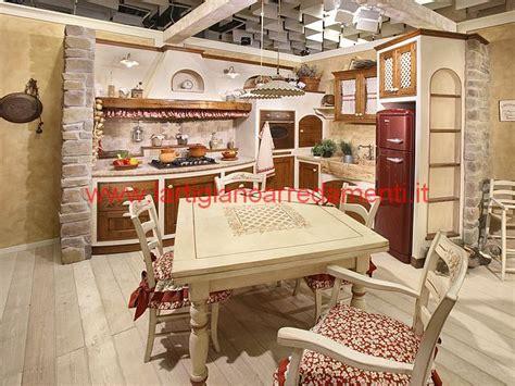 cucina in muratura foto cucine in muratura foto realizzazioni