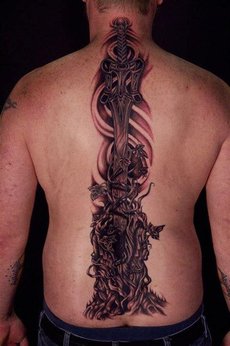tattoo nightmares ink disasters m 225 s de 1000 ideas sobre tatuaje de espina en pinterest