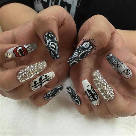 nails on pinterest 181 pins nails by ly nail designs pinterest nail nail