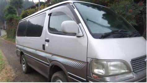 Used Cars For Sale In Nagoya Japan Custom Japan Cars Something Jp Sale Is Eassier