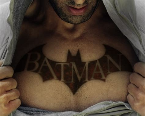 batman tattoo on chest 9 thrilling bat tattoo design ideas and their surprising