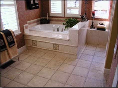 tile flooring store paulson s floor coverings