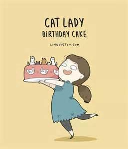 best 25 happy birthday kitten ideas on happy birthday pictures cat birthday