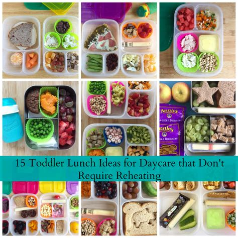 toddler lunch recipes and toddler lunch ideas feed your 15 toddler lunch ideas for daycare that don t require