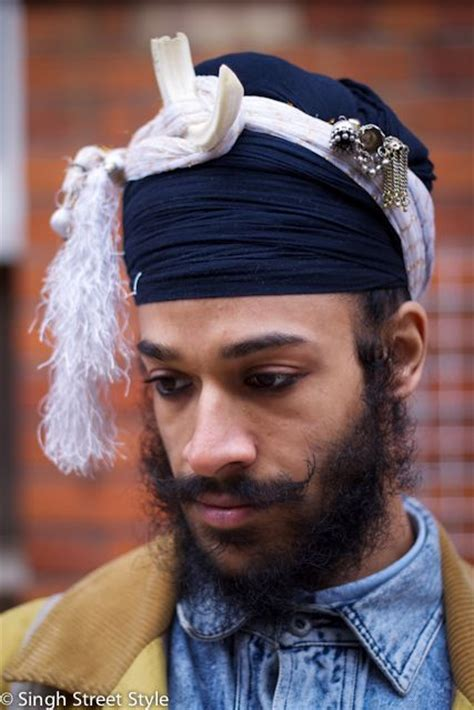Topi Beard Vapingbest Fashion 55 best images about sikh turbans on indian world records and patiala