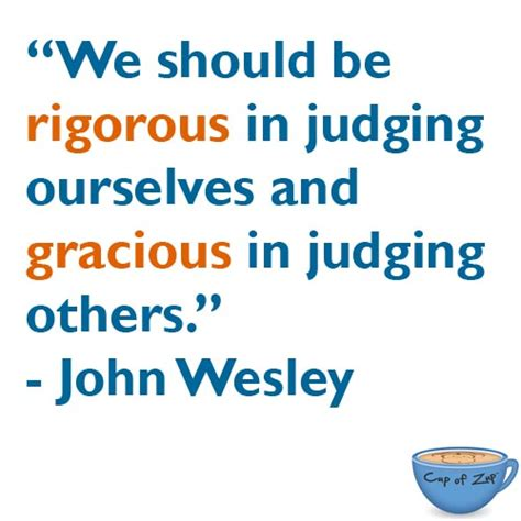 wesley quotes wesley quotes quotesgram