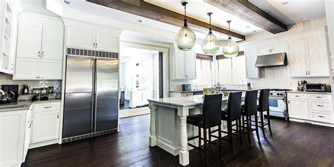 mark stewart master plan moneyhan lake modern house