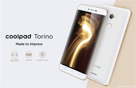 Softcase Coolpad R108 1 coolpad r108 flash deal affordable smartphone with 3gb ram 32gb rom for just 89 99 at geekbuying