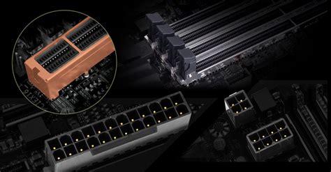 Diskon Gigabyte X399 Aorus Gaming 7 gigabyte x399 aorus gaming 7 płyty gł 243 wne socket tr4