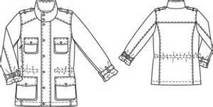 Best Online Home Design Software men s barbour jacket 10 2010 137 sewing patterns