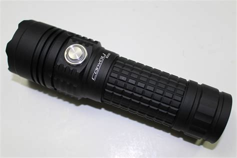 rugged flashlight rugged flashlight rugs ideas