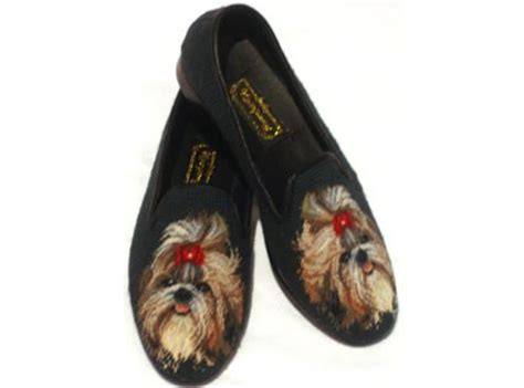 shoes for shih tzu 128 best images about on costumes baby shih tzu and yorkie