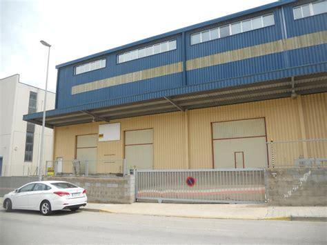 oficinas ivima local en alquiler el papiol barcelona 300m2 masachs