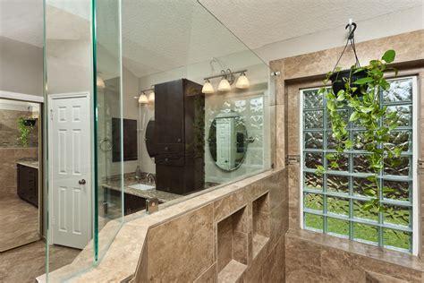 Kitchen And Bath Design Center San Antonio Bathroom Remodel San Antonio Tx