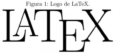 imagenes en latex posicion pr 225 cticas iniciales grupo 33 capacitaci 243 n latex