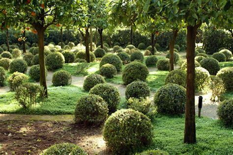 giardino della landriana eventi di autunno ai giardini della landriana sinequanon