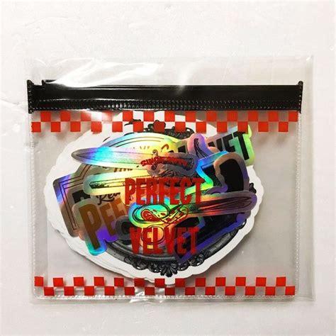 Sum Exo Kokobop Sticker Set 2351 best sm shop images on