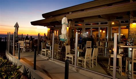 Ocean Cliff Resort Giveaway - nelson s recommended by erin andrews tv personality the new potato