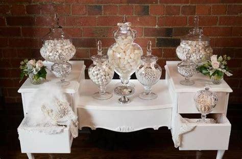 Wedding Anniversary Gifts: Wedding Anniversary Ideas Vancouver