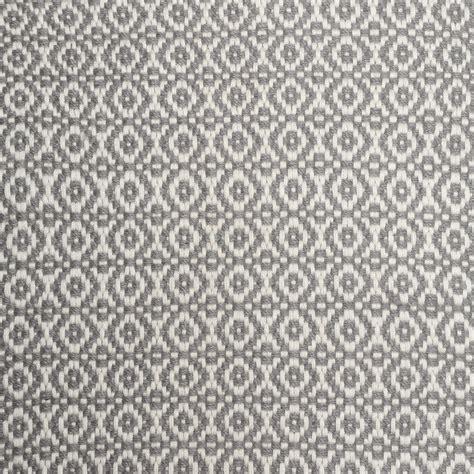 geometric pattern carpet finchatton geometric carpets collection tim page