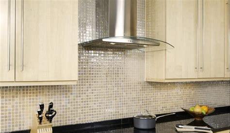 wonderful Wood Walls Decorating Ideas #3: modern-wall-design-kitchen-backsplashes-14.jpg