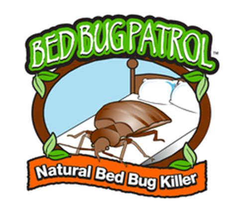 bed bug patrol bed bug patrol bed bug killer 1 gallon ebay