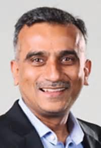 sudhanshu vats named new barc india chairman