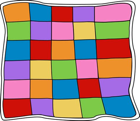 Quilt Clip by Free Quilt Clip Cliparts Co
