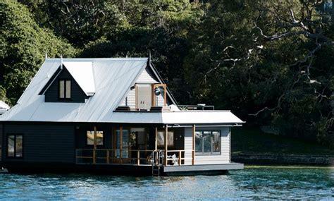 boat house mosman 910 best i could live here images on pinterest envy