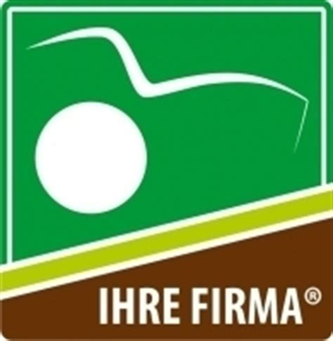 Aufkleber Mit Eigenem Logo by Aufkleber Mit Ihrem Logo Firmenlogo Als Aufkleber
