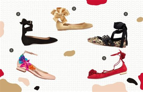 Flat Shoes Keong Hitam Flatshoes Flower ballerina look alike for mamas smartmama