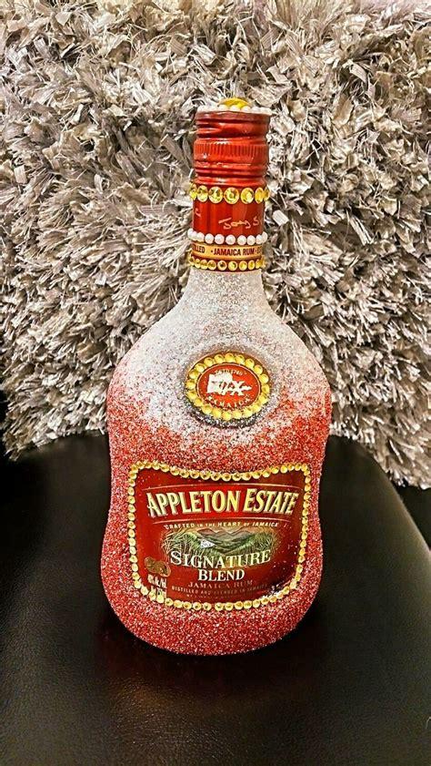 17 best ideas about glitter bottles on pinterest glitter