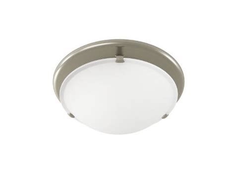 brushed nickel bathroom fan with light broan 761bn decorative ventilation bath fan with light