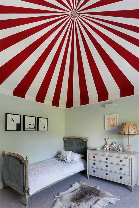 plafond chambre enfant chambre enfant en 46 id 233 es d 233 co modernes