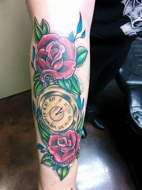 karma tattoo studio karma studio karma studio