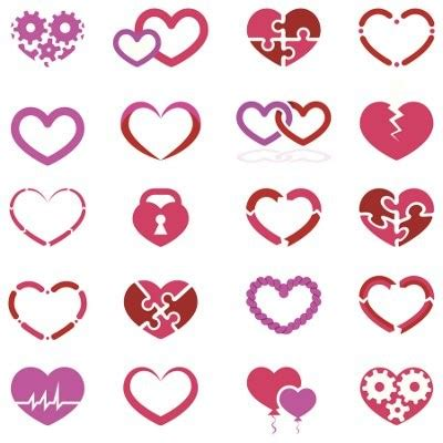 small heart tattoo designs small tattoos