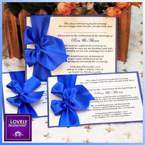Where Can I Buy Wedding Invitations by Where Can I Buy Custom Wedding Invitations Quora