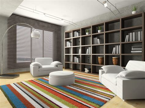 living room amazing living room window blind ideas with