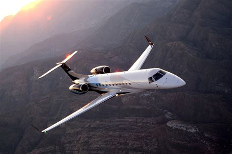embraer legacy   private jet london executive