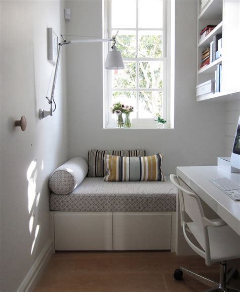 Small Room Idea | ideas to decorate a small room